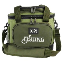 Bolsa de Pesca Neo Plus Fishing