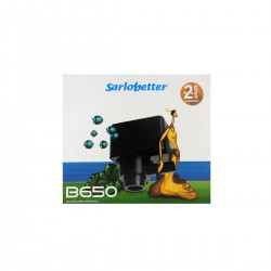 Bomba Submersa Sarlo Better B650