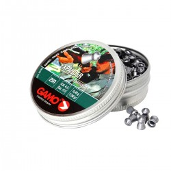 Chumbinho Gamo Expander Expansion 4.5mm 250 Unid.